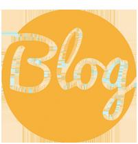 Planet Dive Blog