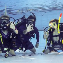 diving-holidays-family
