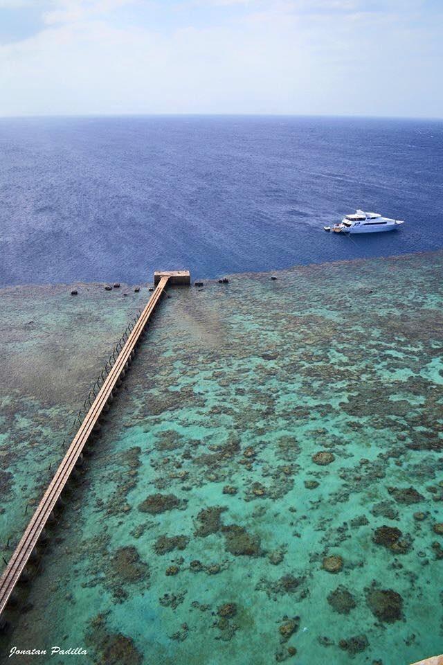 sudan-land-sea-diving-holiday