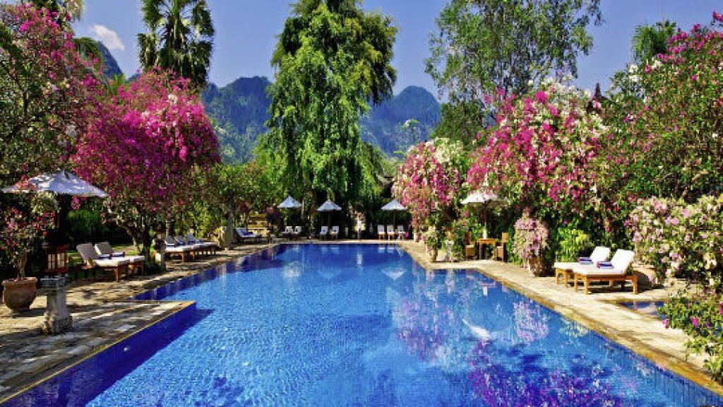 bali-indonesia-dive-hotel