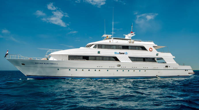 red-sea-liveaboard