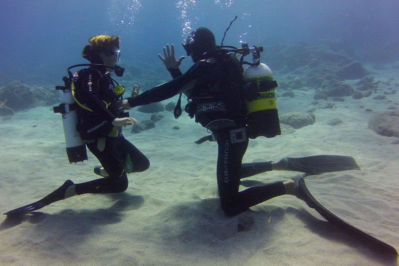 learn-to-dive-mauritius