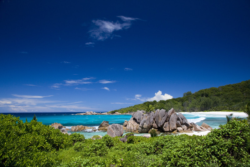 Anse-Coco-Seychelles