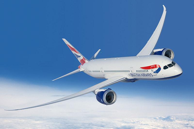 BritishAirways-787