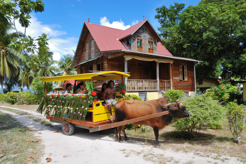 Ox-Cart-Old-House