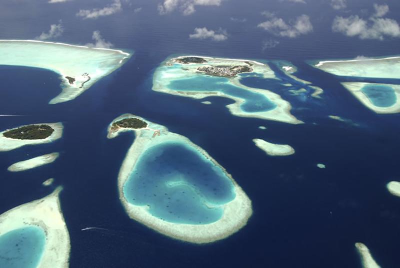 maldive_dive_holiday