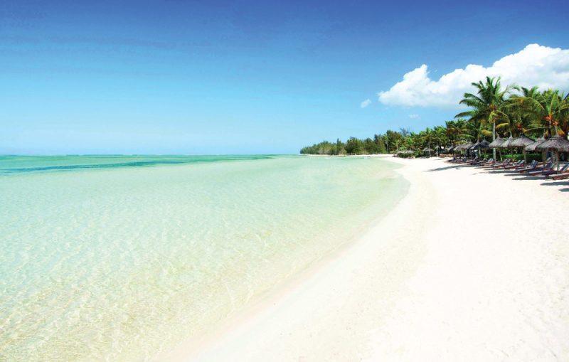 Mauritius-dive