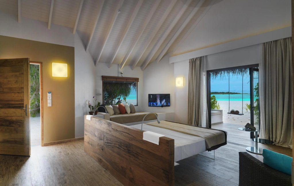 Cocoon-Maldives-beach-suite