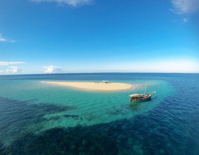 Ibo-Island-Mozambique-island