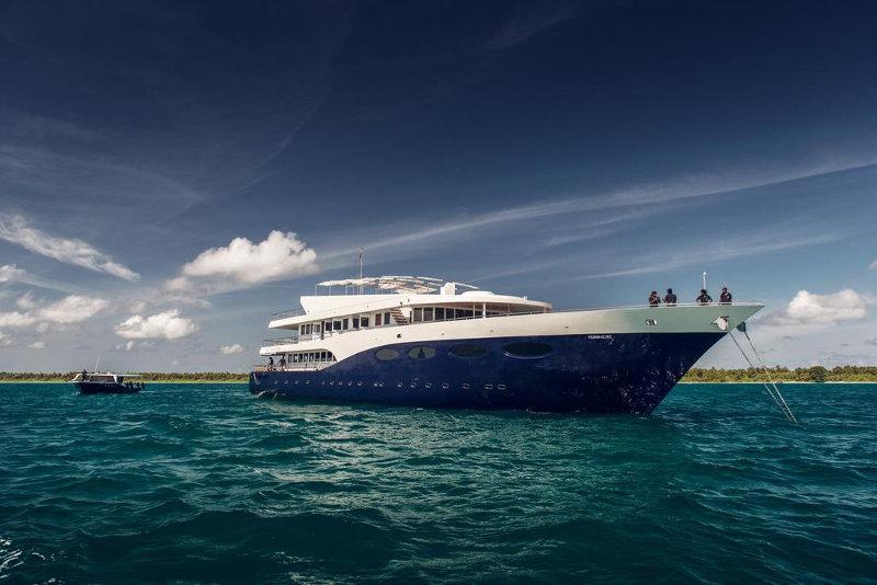 Scubaspa-maldives