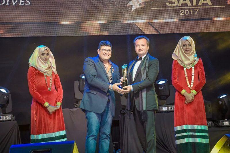 South-Asia-Awards