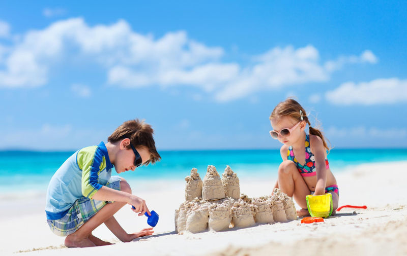 cocoon-kids-club-Maldives