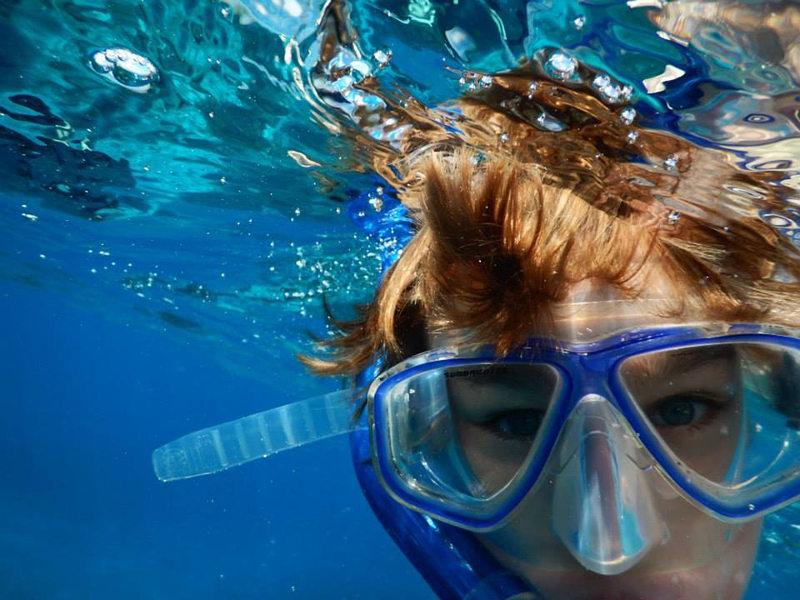 snorkel-mauritius