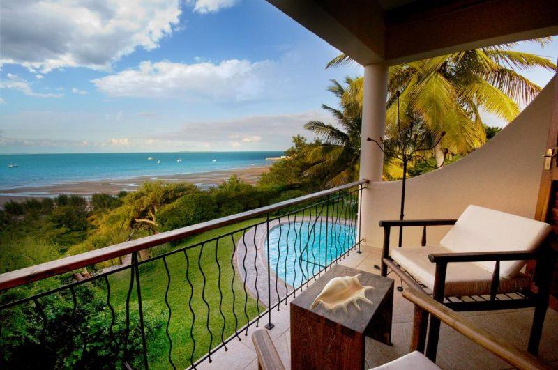 Casa-Rex-Mozambique