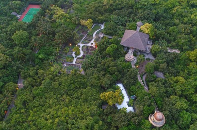 Soneva-Fushi--Resort-Maldives