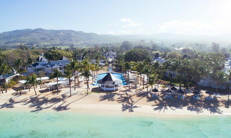 heritage-le-telfair-mauritius
