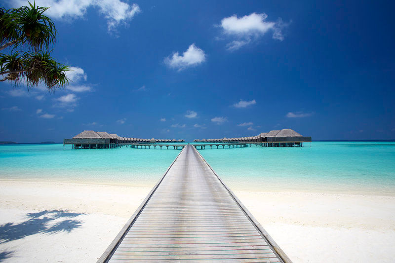 maldives-kihavah-hotel-resort