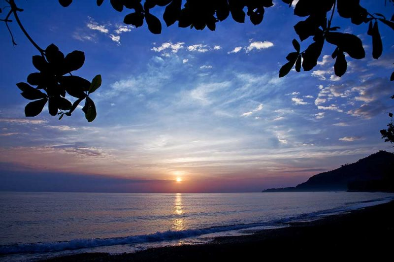 matahari-dive-bali-sunset
