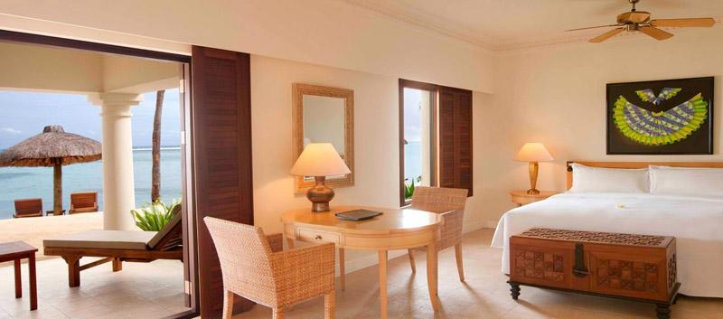 Hilton-mauritius-suite