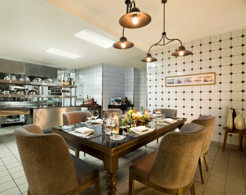 St-Regis-Chefs-Table