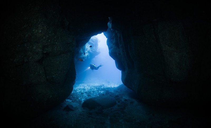 flic-en-flac-diving