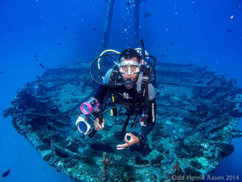 dive-wreck-mauritius