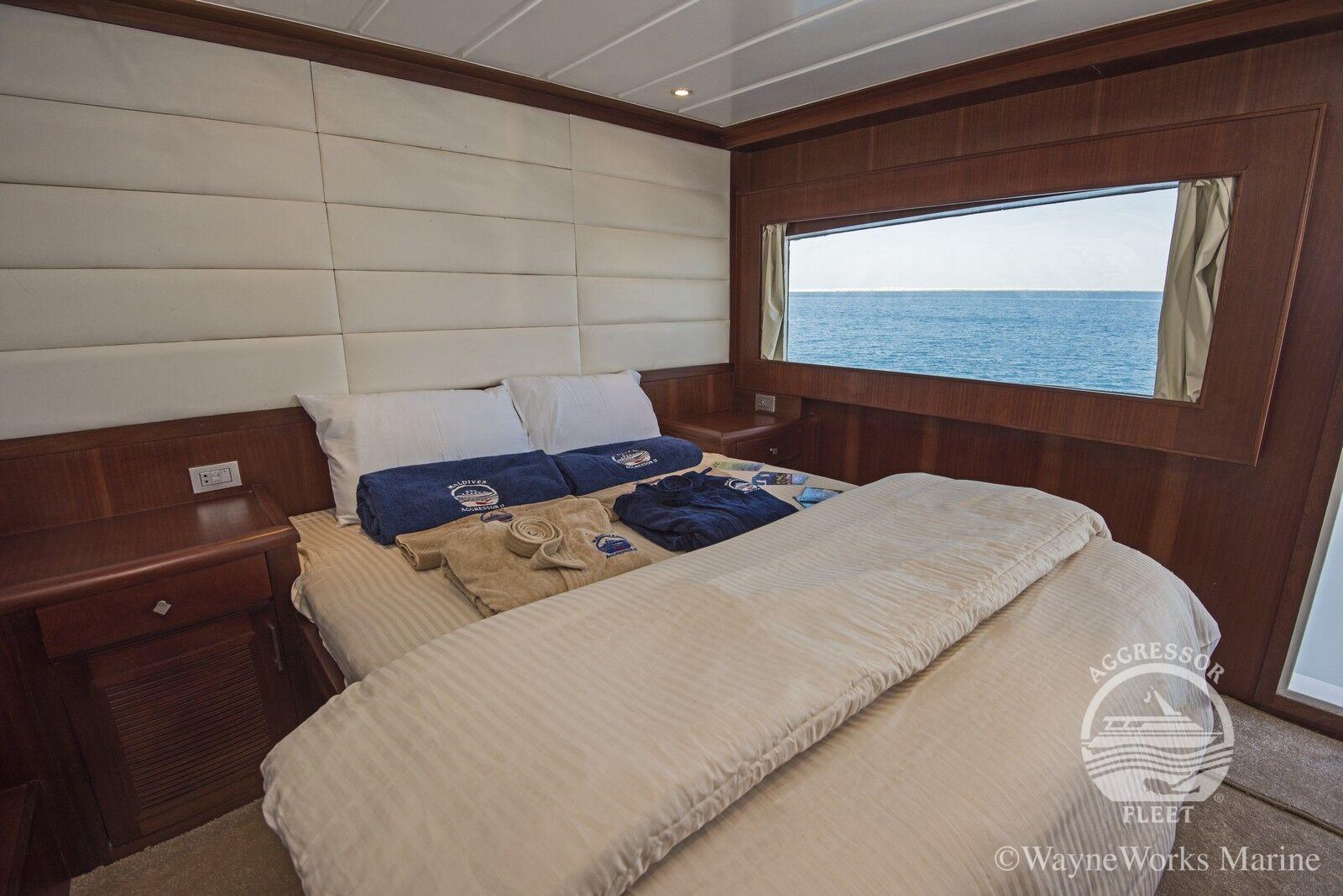 Maldives-Aggressor-suite