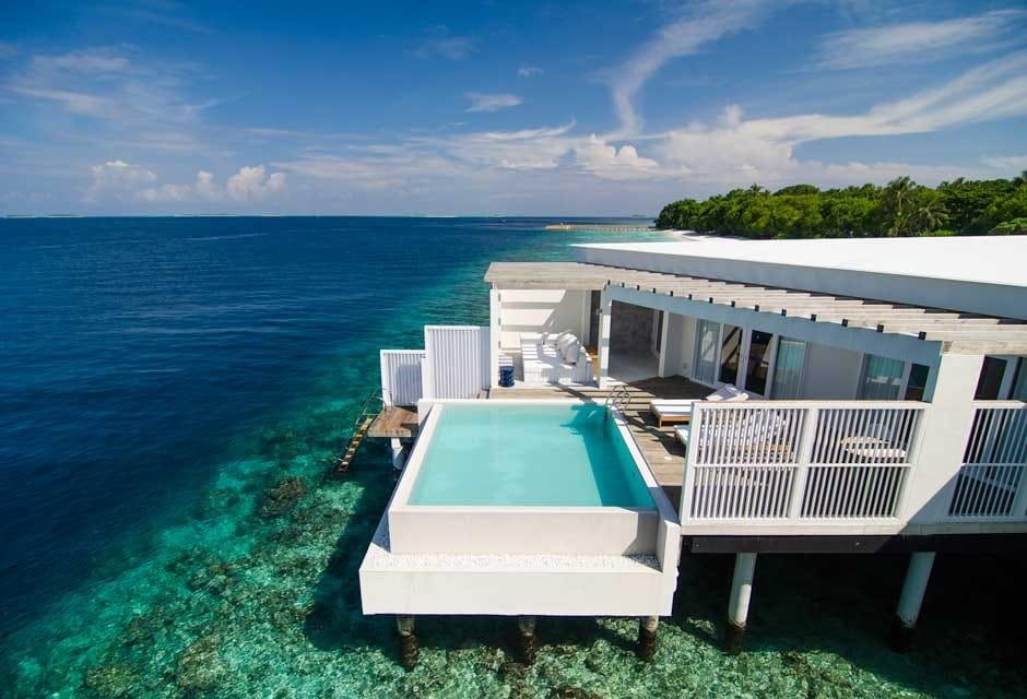 Ocean-Reef-House-amilla-fushi