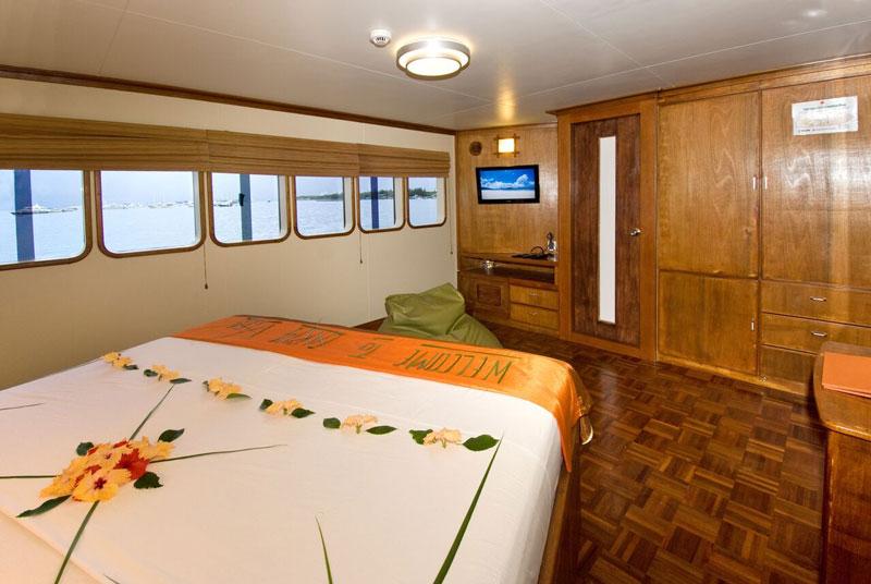 Carpe-Vita-Suite-Cabin
