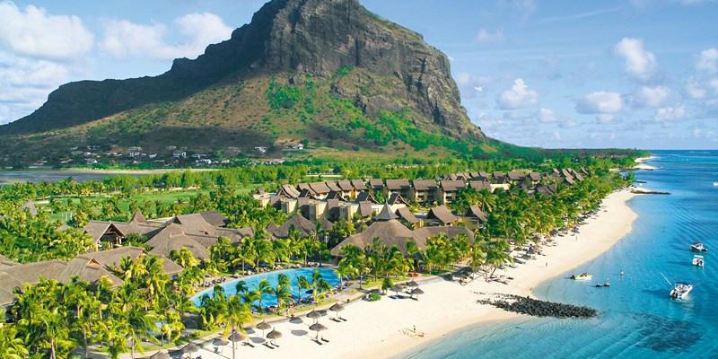 paradis-resort-le-morne-mauritius