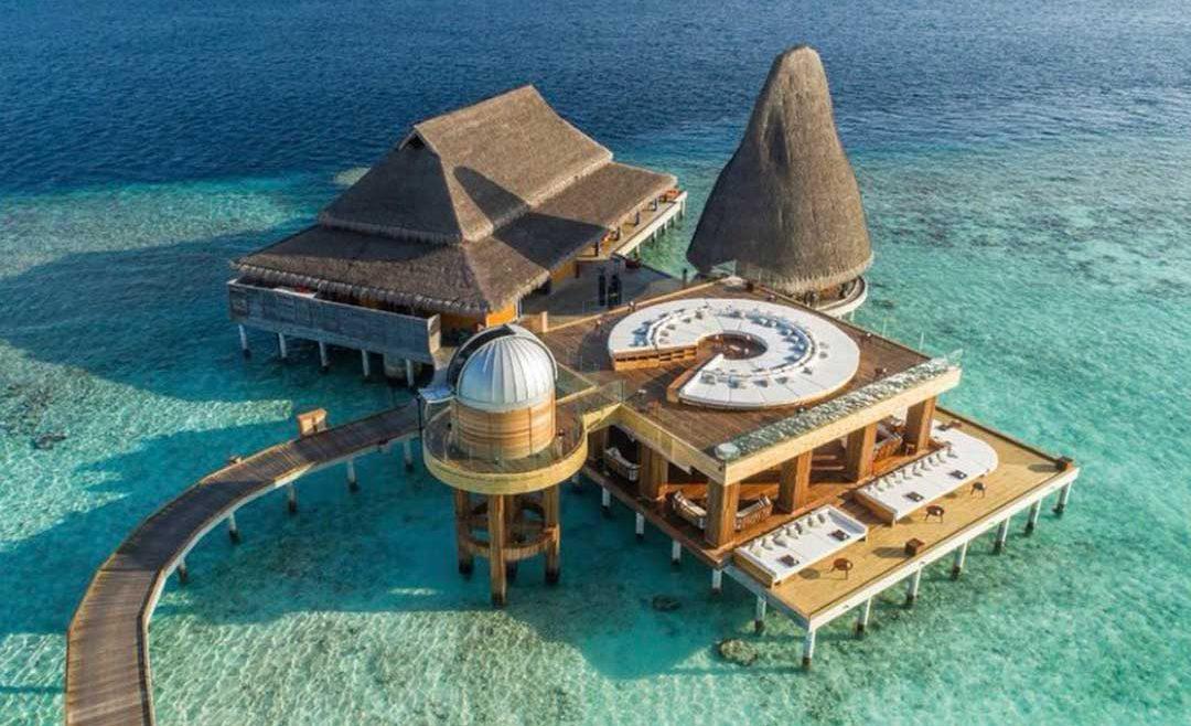 Anantara-Kihavah-Maldives