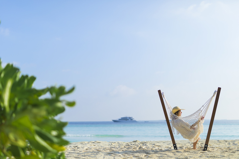Carpe-Diem-Maldives-Resort-and-Cruises