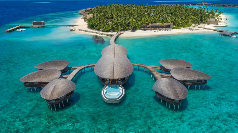 Iridium-spa-st-regis-maldives