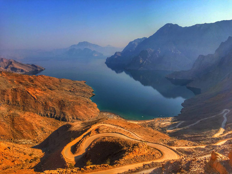 musandam_diving_holiday