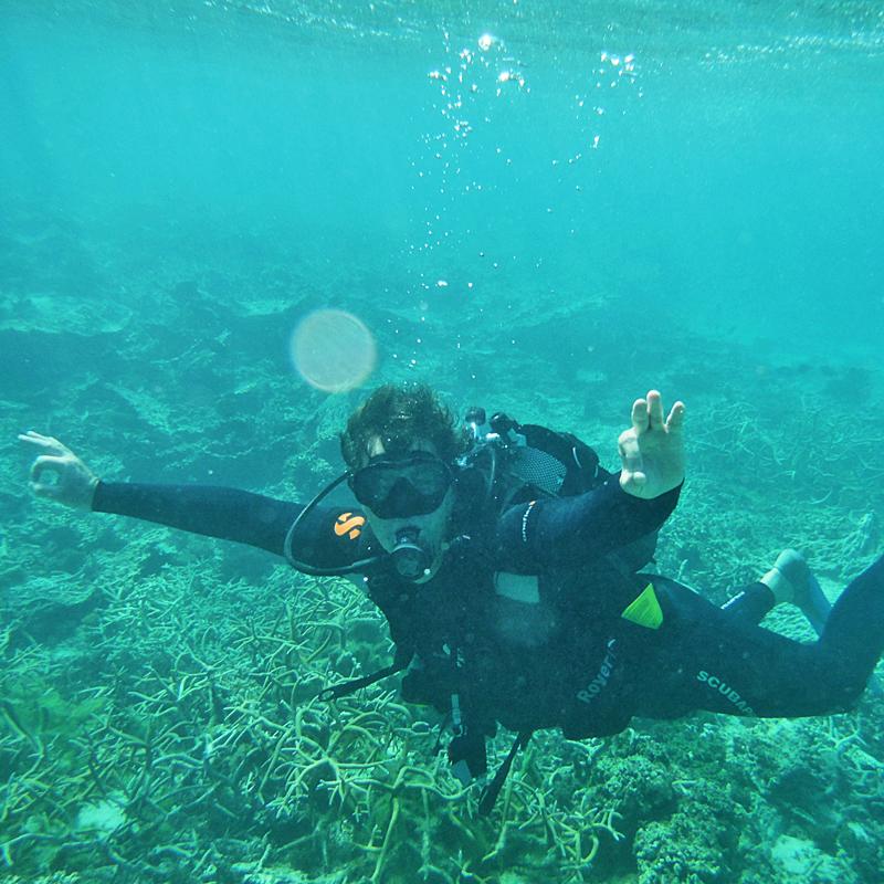 dive-mauritius