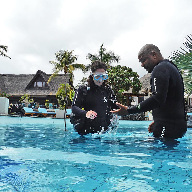 learn-dive-mauritius