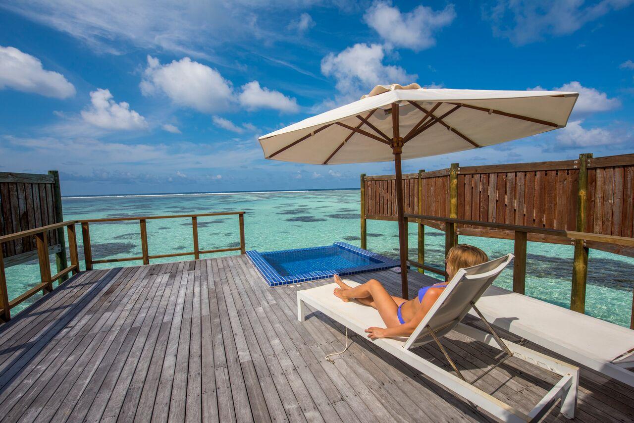maldives-conrad