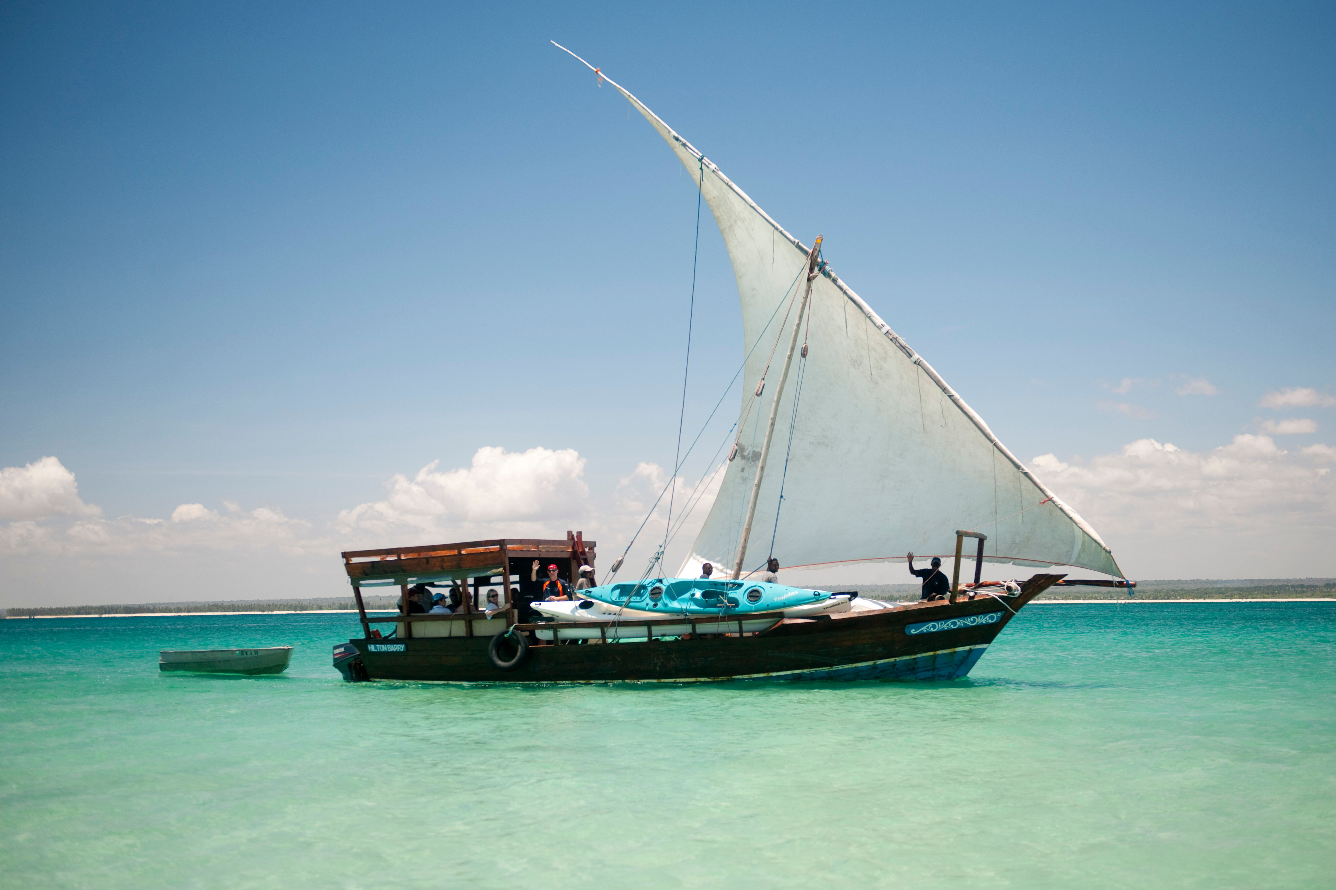 dhow-safari-mozambique-ibo