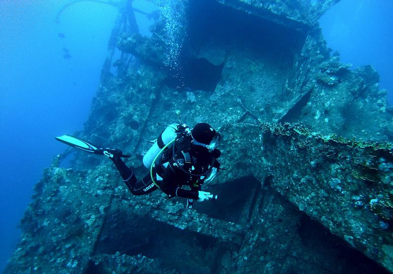 diving-egypt