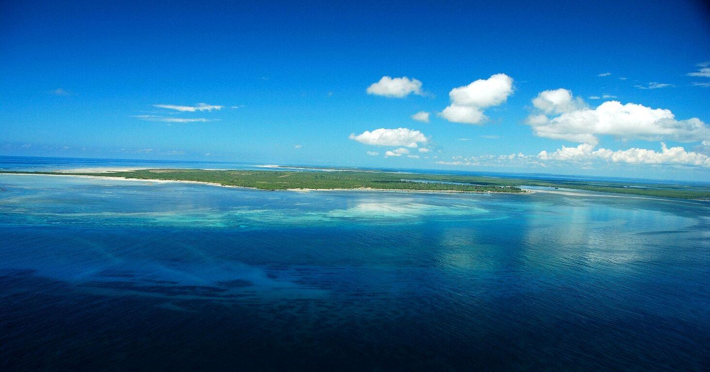 ibo-island