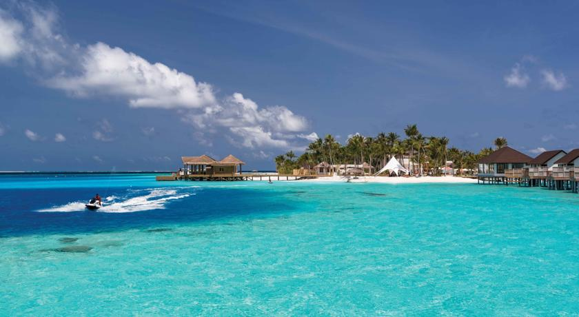 maldives-oblu-select-resort
