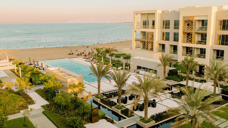 kempinski-hotel-muscat-beach-and-resort