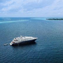 emporer-explorer-liveaboard-maldives
