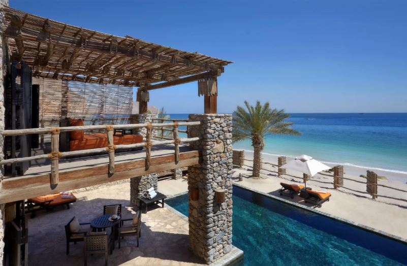 oman-six-senses-zighy-bay