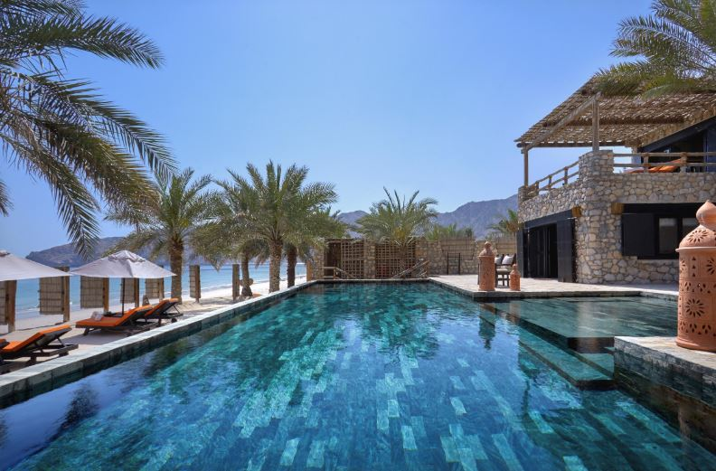 six-senses-zighy-bay-oman