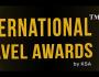 international-travel-awards