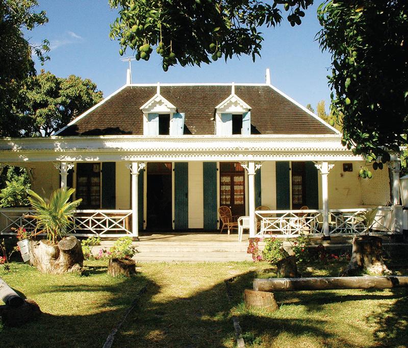 colonial-mauritius