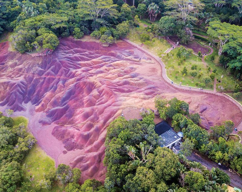 mauritius-seven-coloured-earth