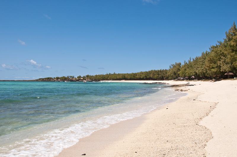 rodrigues-beach