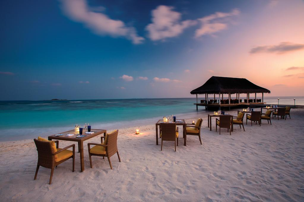 oblu-by-atmosphere-at-helengeli-maldives